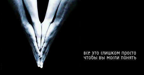kreolj_451.jpg
