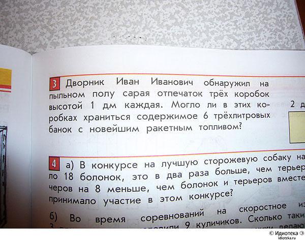 getImage (13).jpg