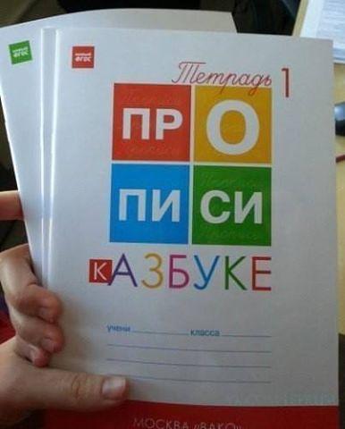 getImage (3).jpg