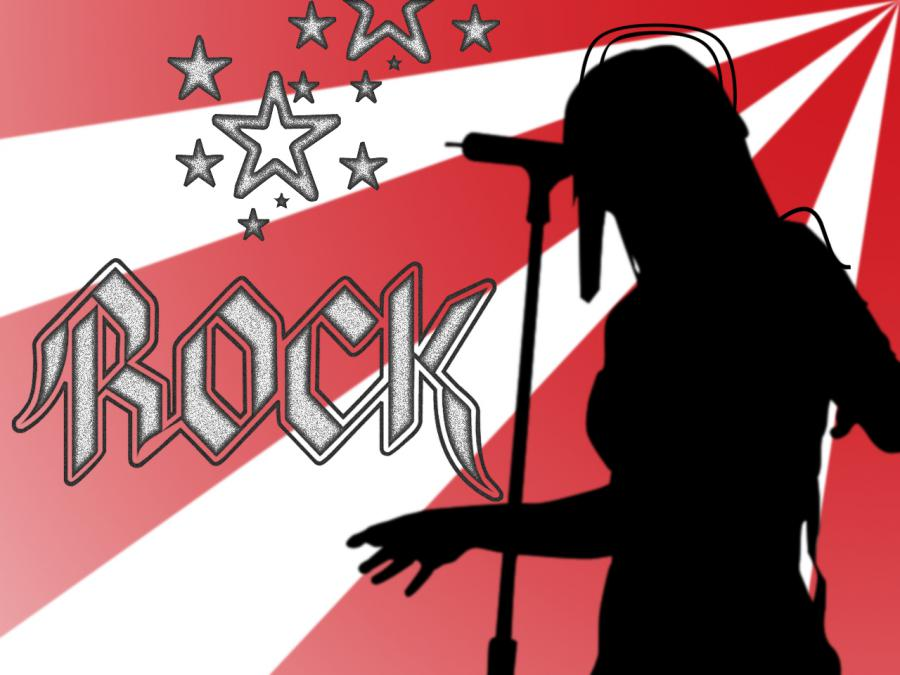 rock-wallpapers_6524_1280.jpg