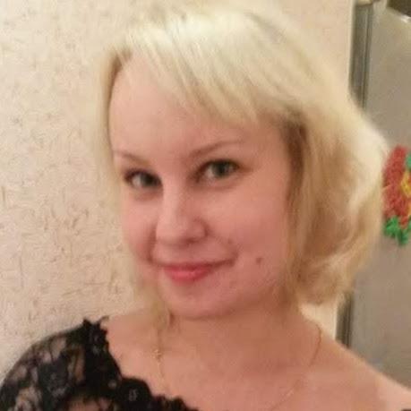 Уколы красоты в Москве - последнее сообщение от Мария Цекало