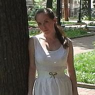 Заблудившийся аист или ребенок из детского дома - последнее сообщение от Ольга Фельде