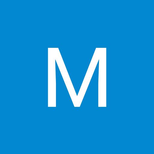 спам - последнее сообщение от Михаил Платонов