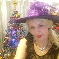 Хочу быть блондинкой! - последнее сообщение от Юлия Баша