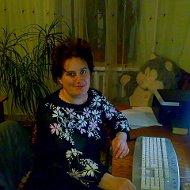 Интернет-магазины - последнее сообщение от Тамара Терлецкая(Бахмаер)