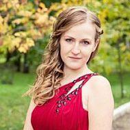 Дисплазия у малыша - последнее сообщение от Светлана Клименко