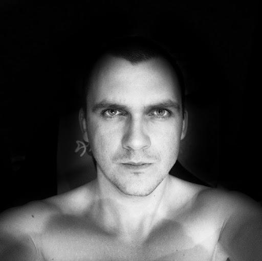 Спам - последнее сообщение от SILENT Евдокимов