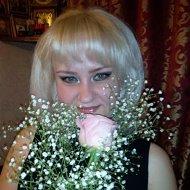 Измена - последнее сообщение от Инна Зеленкова