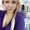 Новинки для девочек со скидками - последнее сообщение от Алина Салимзанова