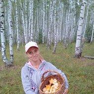 Витамины для подвижности спермиков - последнее сообщение от Ксения Маликова