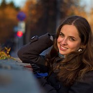 ДНК анализ во время беременности - последнее сообщение от Вероника Рижская