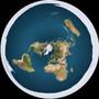 Что вы думаете о плоской земли? - последнее сообщение от Андрей Сверлов