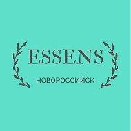 Из грязи в князи, как многие говорят - последнее сообщение от Essens Новороссийск