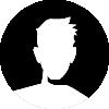 Работа Вебкам Моделью. Ежедневные выплаты - последнее сообщение от Пучок Петрушки
