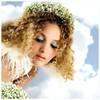 Красивая шея - последнее сообщение от Nimfa