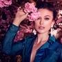 Музыка на виниле - последнее сообщение от Olga Bereziuk