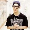 Корейская музыка - K-POP - последнее сообщение от byg_max