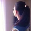 Что делать с волосами - последнее сообщение от marinowsckaya