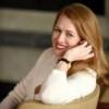Десять самых жутких сект мира - последнее сообщение от Настя Малинова
