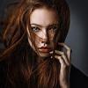 влияние микрофлоры кишечника на кожу - последнее сообщение от Mad_Lena